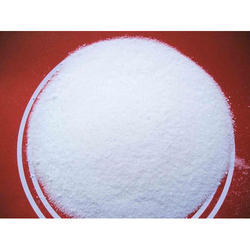 Potassium Nitrate NPK 13:00:45