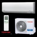 Toshiba 1.5 Ton 3 Star Non Inverter Split AC