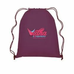 Non Woven Backpack