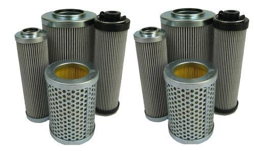 Replace Hydac Oil Filter 0850r Hydraulic Oil Filters