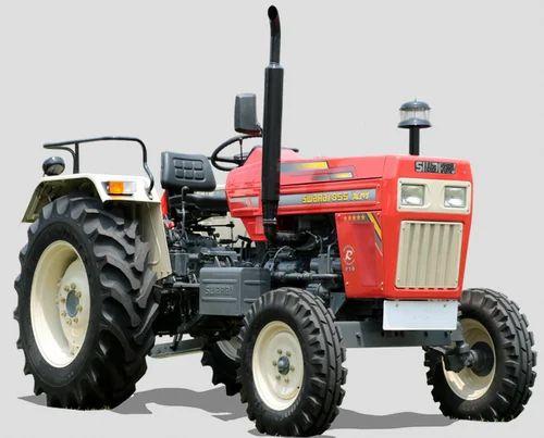 Deluxe Auto Parts >> Swaraj 855 Xm Tractor Tractor Tractor Parts Assemblies