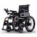 eFlexx Power Wheelchair