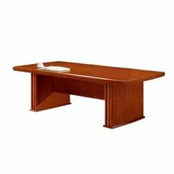 F2421MT Office Table
