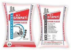 Shree Ganpati Gypsum Plaster / Plaster Of Paris