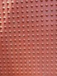 Hard Flooring Tiles