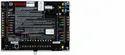 Bosch Intrusion Panel B8512G