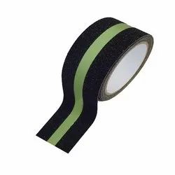 Anti Skid Glowing Tape