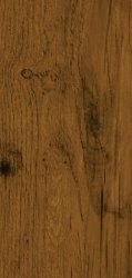 ACP Wooden Teak Wood