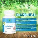 Diarrhoea Capsules
