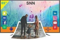 Snn 65 Tv