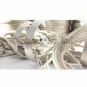 Tinned Copper Braids