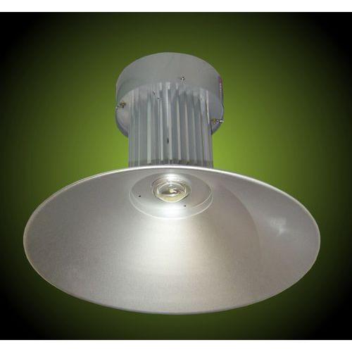 Syska LED High Bay Light At Rs 3000 /unit