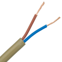 Twin Core UN Armoured Cables