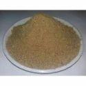 23% Boil Rice Bran