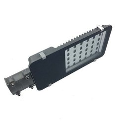 IP66 LED Street Light