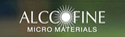 Alccofine Micro Materials