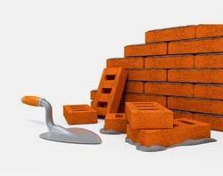 All Building Ceramic Bricks
