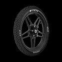 Ceat Milaze Tyres
