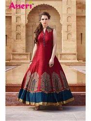 Dress Priya