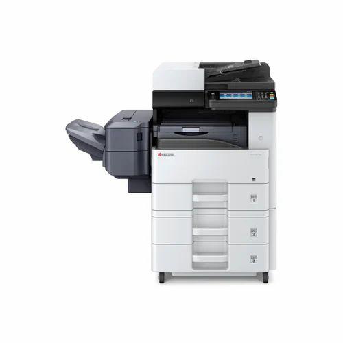 Kyocera Ecosys M4132idn Multifunction Printer At Rs 160000 Piece Trichy Karur Id 19267029030