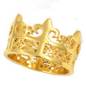 God Crown