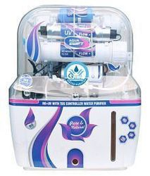 Grand Plus Aqua Swift RO