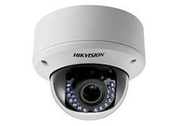 HD720P Low-Light Vandal Proof IR Dome Camera, Usage: Indoor Use, Outdoor Use