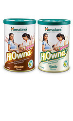 Hiowna Momz herbal health care product