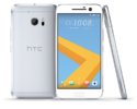 Htc 10 Mobile Phones