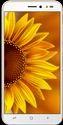Intex Uday Mobile Phone