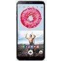 LG G6 Mobile