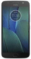Moto G5s Plus Phones
