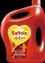 Saffola Active