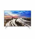 U HD TV