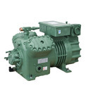 Used Refrigeration Compressors