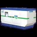 Kirloskar 125 kVA Diesel Generator, KG1-125WS