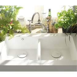 Prime Corian Wash Basin Buy And Check Prices Online For Corian Download Free Architecture Designs Embacsunscenecom