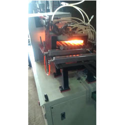 Bar Forging Machine, 30 KW Also Available Upto 100 KW