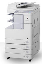 Canon Heavy Duty Photocopier iR2520W, Model Name/Number: Image Runner 2520w, Model Number: Ir 2520w