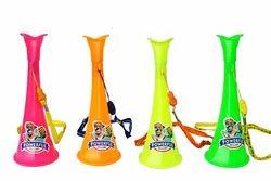 Cheering Horn