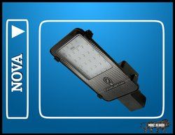 LED Street Light 30 Watt (Nova Model)