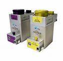 Anaesthetic Vaporizer