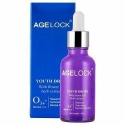 O3 Agelock Youth Drop, 30ml