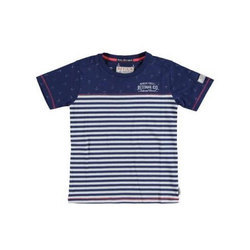 d7676c88b Cotton T-shirts - Wholesaler   Wholesale Dealers in India