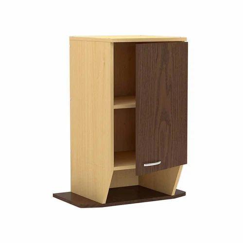 Wooden Portable Kitchen Cabinet Rs 4233 Piece Sarkar