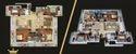 4 Bhk Flats
