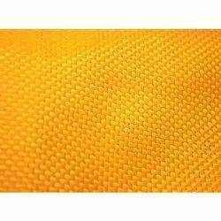 500 Denier Fabric For Body Armor