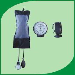Reusable Pressure Infusion Bag