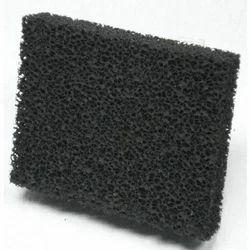 Sheela BS5852 Foam