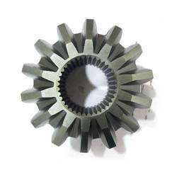 Differential Axle Gears